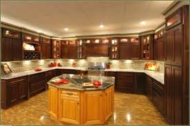 kitchen cabinet outlet waterbury ct kitchen cabinet outlet southington ct luxury design ideas
