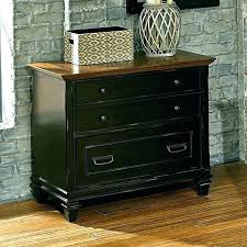 2 drawer lateral file cabinet wood wood lateral filing cabinet 2 drawer lateral wood file cabinet 2