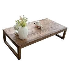 antique centre table designs center table for living room design centre table for living room