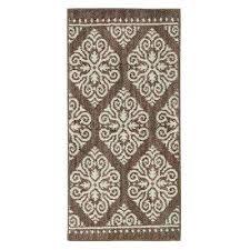 small accent rugs accent rug small accent rugs walmart icedteafairy club