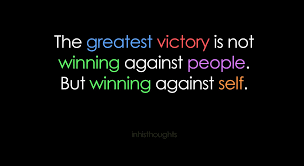 quotes victory success 41 famous victory quotes sayings wallpapers u0026 pictures picsmine