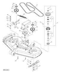 cub cadet ltx1040 belt diagram cub cadet ltx 1040 owners manual
