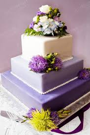 wedding cake lavender wedding cake lavender las vegas wedding cakes