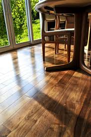 learn the best way to clean hardwood floors using these easy tips