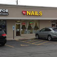 love nails salon 36 photos u0026 30 reviews nail salons 507 e
