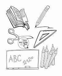Abc Worksheets For Toddlers Free Fathers Day Worksheets For Kindergarten Within Objects