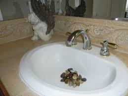 feng shui home step 3 bathroom decorating secrets addlocalnews com