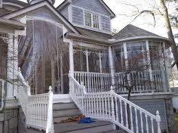 vinyl screen porch enclosures home design ideas