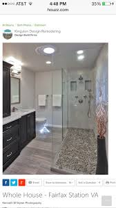 Laundry Room Bathroom Ideas Colors 26 Best Paint Images On Pinterest Wall Colors Paint Colours And