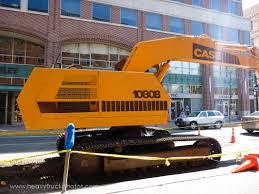 other excavators heavy equipment truck photos