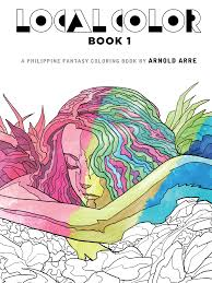 color book com chamber shell publishing