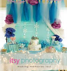 Disney s Frozen Party Baby Shower Ideas Themes Games