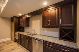 Poplar Kitchen Cabinets by Houselens Properties Houselens Com 45302 1106 Poplar Ridge Rd