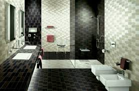 design a bathroom for free design software bathroom tile size of tiles designs modern d in