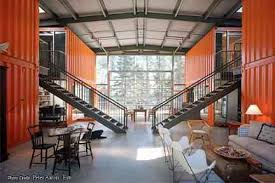 wohncontainer design container homes favorite places spaces gib mir