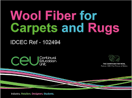 floor source hosts wool fiber for carpets rugs ceu interior