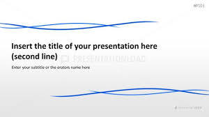 free powerpoint templates for science research u0026 education qwan