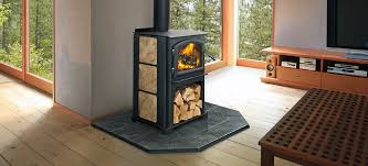 Fireplace For Sale by Freestanding Wood Fireplace For Sale American Wood Heater