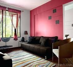 home interior paints home painting ideas interior color lapservis info