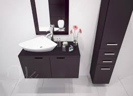 100 shallow bathroom wall cabinet interior modern bathroom