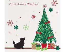 cheapstmas cards photo boxed bulk personalized for