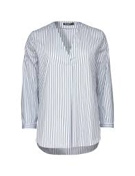 s blouse mere s blouse köp tops