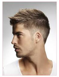best haircut for thick hair men with best men hairstyles1 u2013 all in