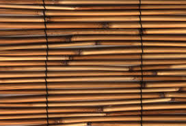 Blinds Lowest Price Curtains Intriguing Outdoor Bamboo Blinds Price India Compelling