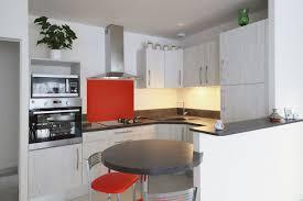 installer cuisine ikea poseur de cuisine ikea stunning comparateur services de montage et