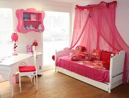 jeux de fille d馗oration de chambre décoration chambre