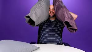 how to choose the best bed sheets youtube