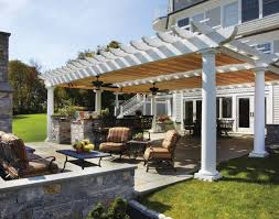 patio u0026 pergola shade canopy for pergola 2 amazing canvas