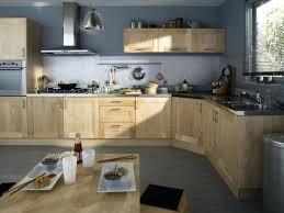 amenagement interieur meuble cuisine leroy merlin amenagement interieur meuble de cuisine amenagement interieur