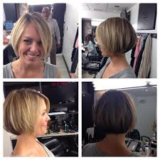 dylan dreyer on dylan dreyer shorts and hair style
