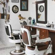 hair cuttery 11 reviews barbers 6682 joliet rd countryside