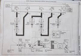 gmc sonoma u0026 chevy s 10 transfer case vacuum switch