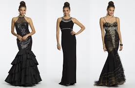 top 100 best long black evening dress for women 2016 youtube