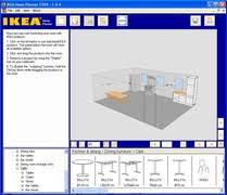 Ikea Home Planner Ikea Home Planner 1 9 4