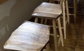 unique ceramic garden stools at target tags stools at target