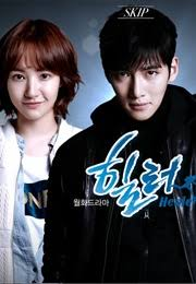 best drama top korean dramas must how many you watched