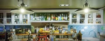 Top Ten Bars In London 10 Secret And Hidden Cocktail Bars In London Londonist