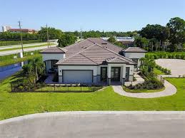 100 inland homes devonshire floor plan reserve at chester
