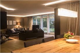 Wohnzimmer Elegant Modern Led Beleuchtung Wohnzimmer Ideen Amazing Wohnwand Led Beleuchtung