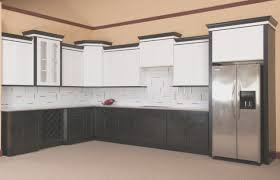 kitchen assemble yourself kitchen cabinets decorating ideas