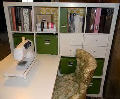 furniture classic kitchens classic kitchens durban interior home
