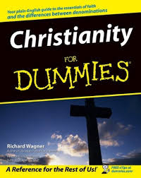 holidays for dummies christian holidays religionfacts