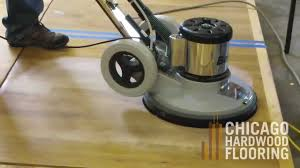 Picture Of Floor Buffer by Bona Flexisand Dcs Buffer Floor Sanding Machine Youtube