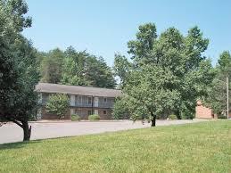 willow creek apartments winston salem nc apartment finder