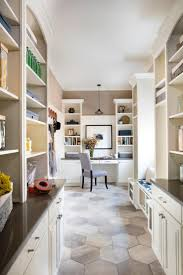 Types Of Kitchen Flooring Best 25 Kitchen Floors Ideas On Pinterest Kitchen Flooring