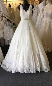 la sposa wedding dresses for sale preowned wedding dresses